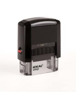 Печать Ideal
